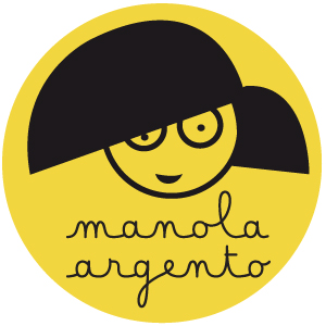 Manola Argento Shop