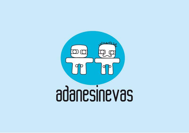 Adanesinevas